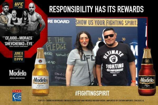 UFC June 2019-06-08 14-41-39PM