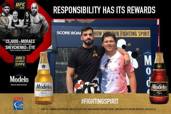 UFC June 2019-06-08 15-13-46PM