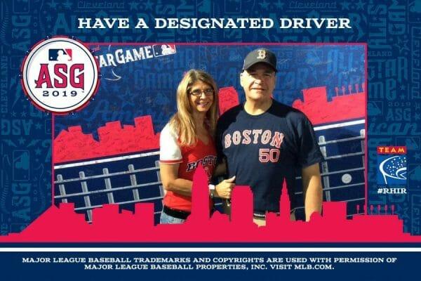 MLB ASG 2019-07-05 14-56-59PM