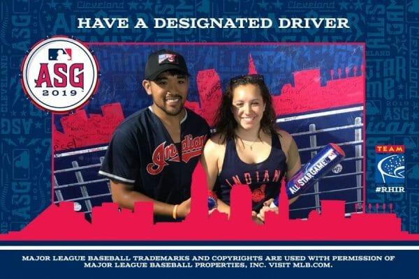MLB ASG 2019-07-09 13-54-28PM