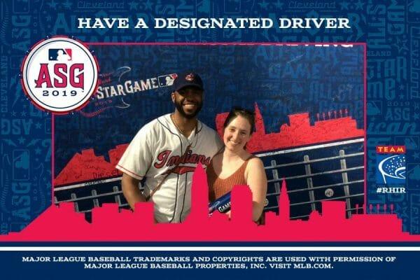 MLB ASG 2019-07-09 15-25-29PM