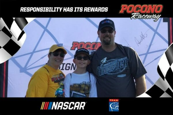 Pocono 2019-07-28 08-13-55AM