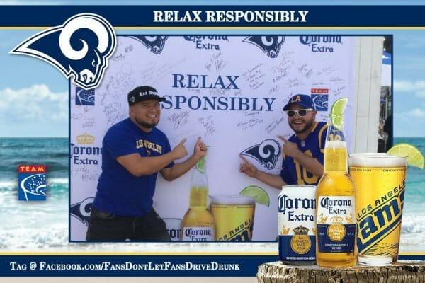 Rams Corona 2019-09-15 11-57-22AM