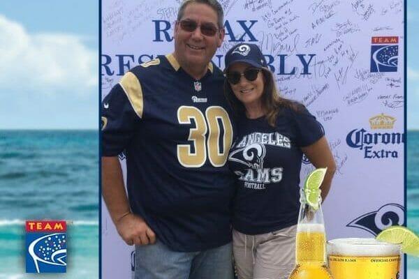 Rams Corona 2019-09-15 12-20-24PM