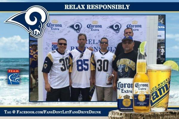 Rams Corona 2019-09-15 12-39-48PM