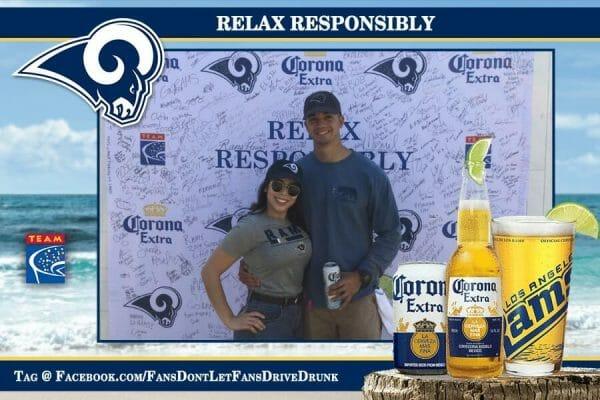 1-Rams Corona 2019-10-13