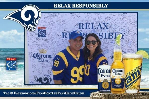 4-Rams Corona 2019-10-13