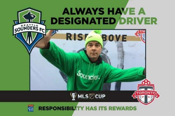 MLS 2019-11-10 09-21-02AM