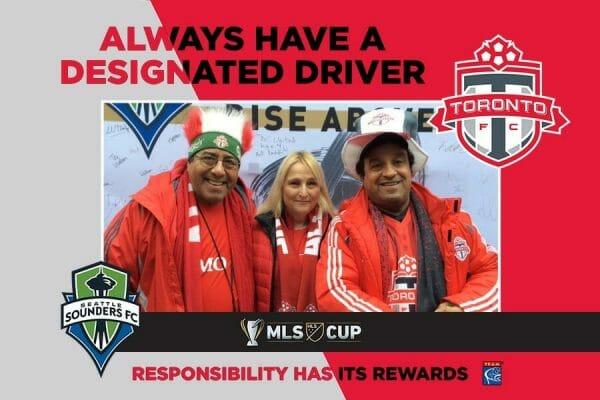 MLS 2019-11-10 09-44-34AM