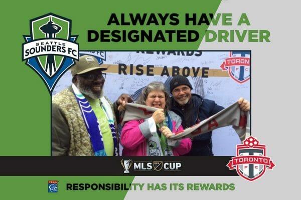 MLS 2019-11-10 10-15-38AM