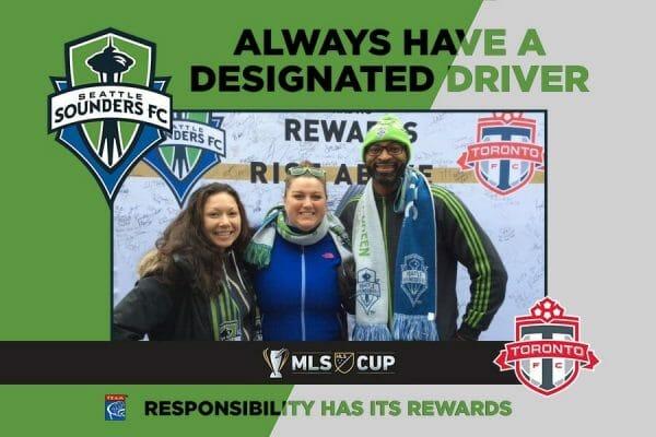 MLS 2019-11-10 11-00-02AM