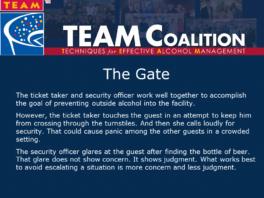 GateSlide5