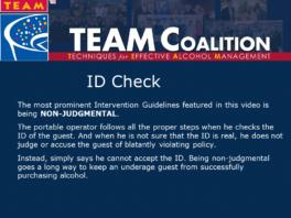 IDSlide3