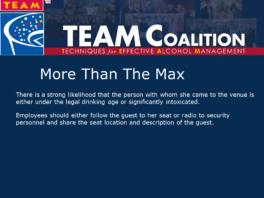 MaxSlide5